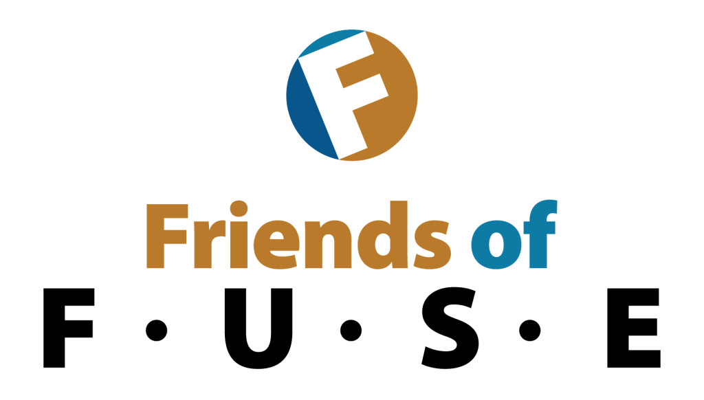 friends-of-fuse-logo-02