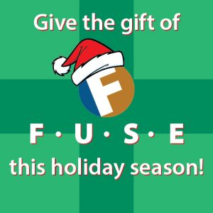 FUSE_Holiday_gift_certificate_17